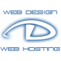 Devolution Web Hosting